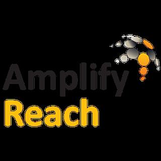 AmplifyReach ChatBot